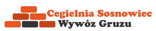 Cegielnia Sosnowiec